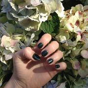 Le Visagie By Marion - Nagelstyling
