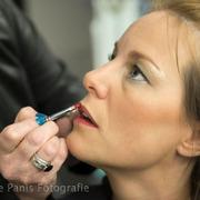 Le Visagie By Marion - Berkel - Enschot - Make-over