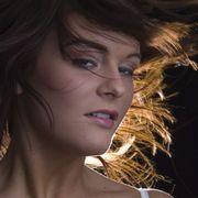 Le Visagie By Marion - Berkel - Enschot - Portfolio